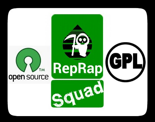 GPL license - Open Source for non-commercial use
